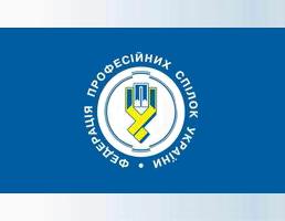 prof_flag