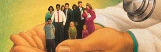 Про загрози руйнації системи загальнообов'язкового державного соціального страхування і забезпечення прав працівників
