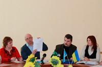 Представники ДП «Чернігівторф» вимагають відмінити новий Статут