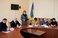 Чернігів визначає навчальні пріоритети на 2017 рік