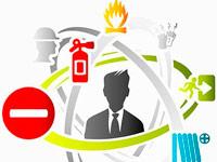 Всесвітній день охорони праці – 2017