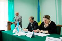 Визначено завдання профспілкових організацій Чернігівщини з посилення соціально-економічного захисту спілчан