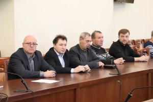 Перше абсолютне волевиявлення українців у 1991 році відстоюють до сьогодні!